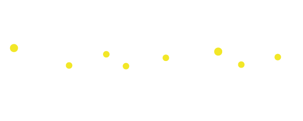 知育玩具 定額制レンタルサービス  ハッピートイ! | HappyToy
