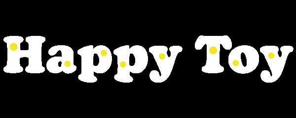 知育玩具 定額制レンタルサービス  ハッピートイ!   HappyToy